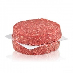 hamburger mince